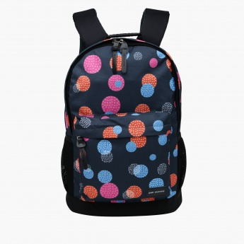 Spine Pressurefree Schoolbag 463018CM GIRL