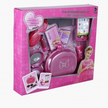 Cosmetic Play Set