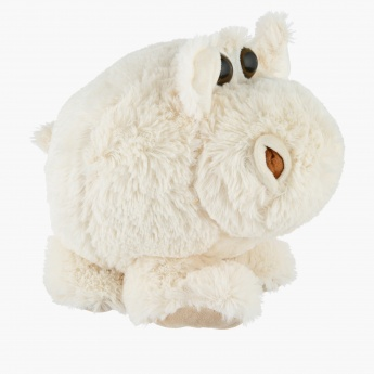 Plush Soft Toy