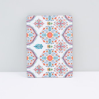 Printed Placemat - Set of 4