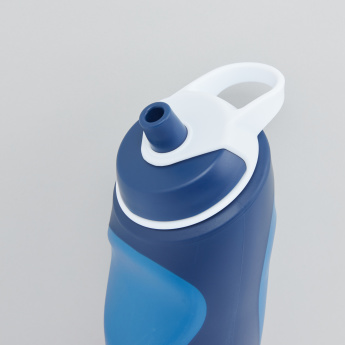 Squeeze Water Bottle - 700 ml