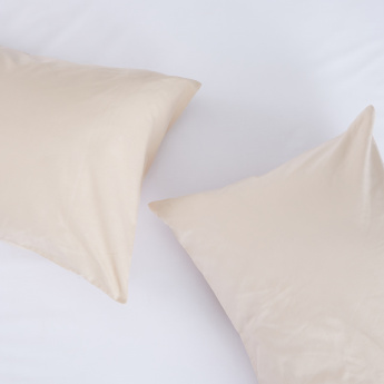 Pillow Case - Set of 2