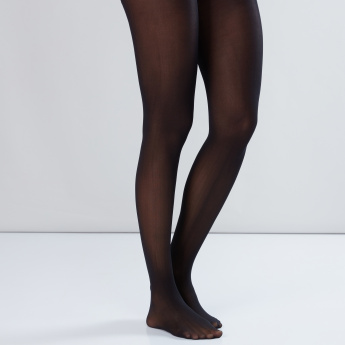 a3d90f489 Closed Feet Stockings - Set of 2