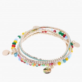 Assorted Bracelet - Set of 4