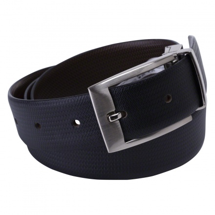 Solid Colour Belt