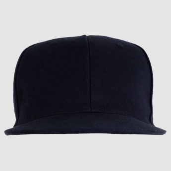 d92af2d9468 Baseball Cap | Caps & Hats | Accessories | Men | Online Shopping at ...